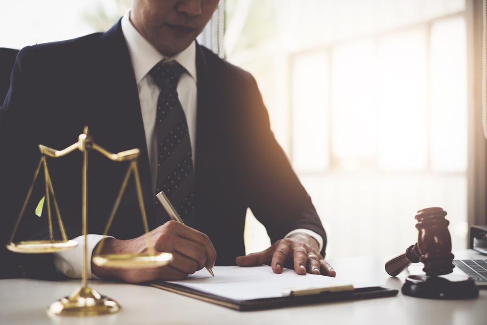 過失割合が10対0の交通事故の示談を弁護士に依頼するメリット