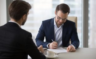 経営者保証のガイドラインとは?5分でわかる経営者保証ガイドラインの重要ポイント