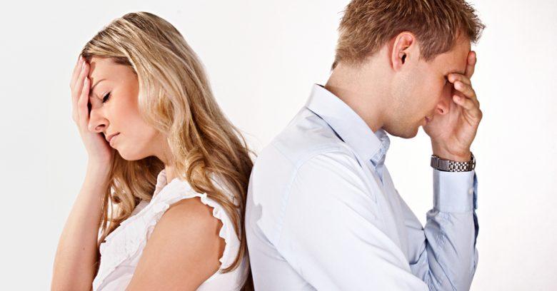 嫁(妻)と合わない!もうこんな結婚生活イヤだ〜離婚に至る前に考えるべき5つのこと