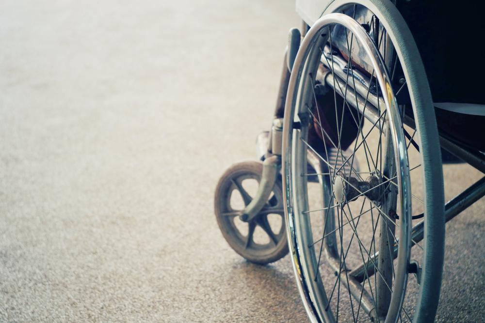 交通事故の加害者にリフォーム費用を請求できるのか?