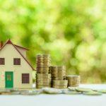 家賃の滞納を続けるとどうなる?催促や強制退去の手続と解決方法も解説