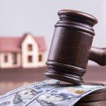 遺留分減殺請求を弁護士に依頼した際の費用相場と安く抑えるための方法