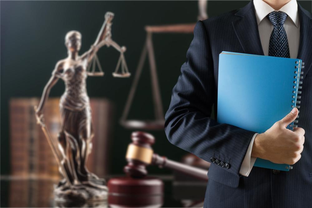 弁護士(司法書士)に支払う費用