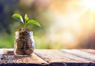 国からお金を借りる方法