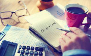 残業代の請求方法|会社の支払い拒否を覆すための8つのポイント