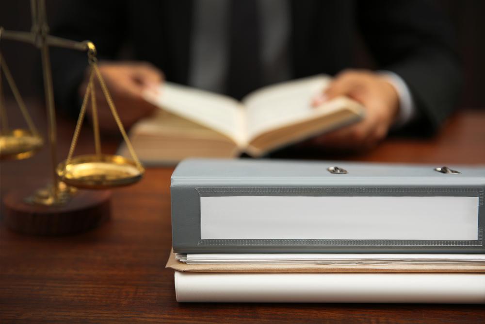 部活離婚に発展しそうになったら弁護士に相談