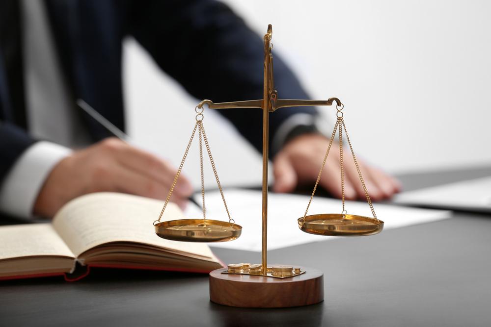 遺言書を作成する前に弁護士に相談すべき4つの場合