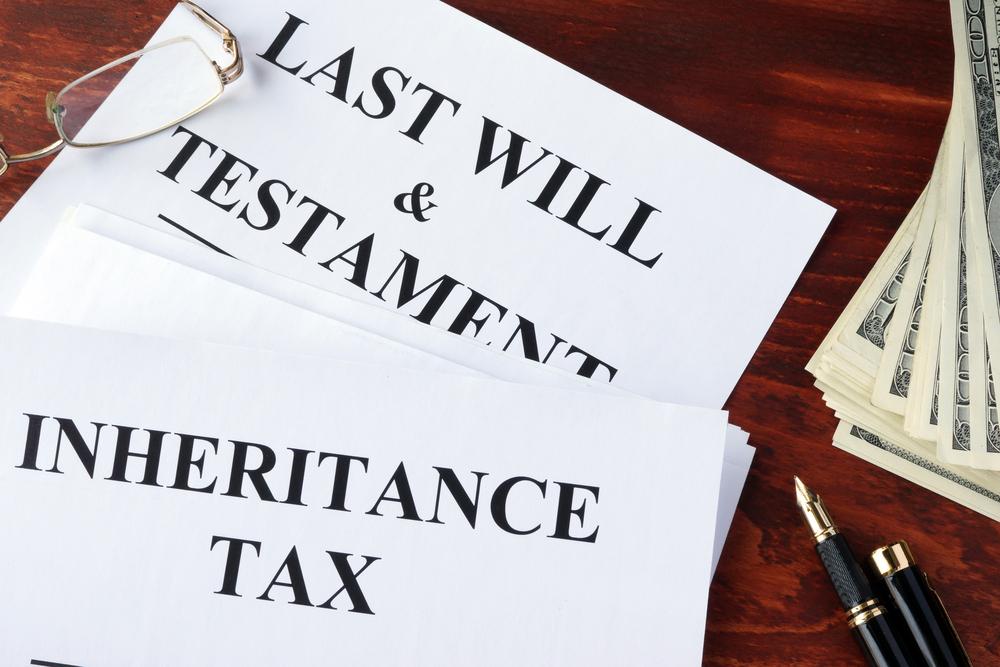 甥・姪が叔父・叔母の遺産を相続するときの相続税の2割加算とは?