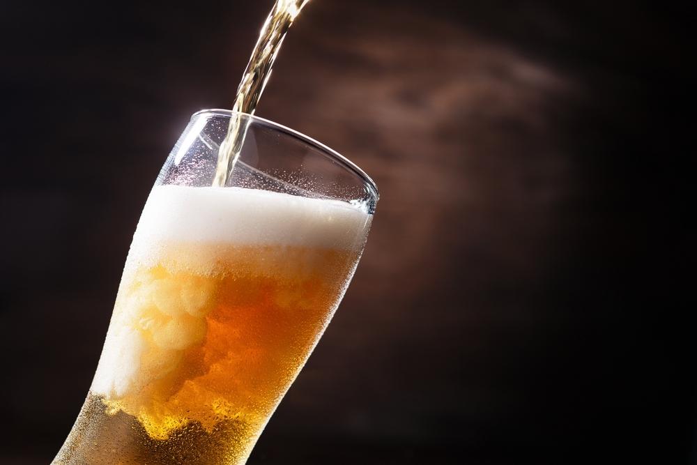 そもそも未成年者の飲酒が禁止されているのはなぜ?