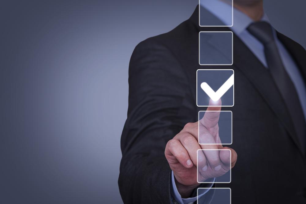 経営判断を間違えたら善管注意義務違反になるのか〜経営判断の原則