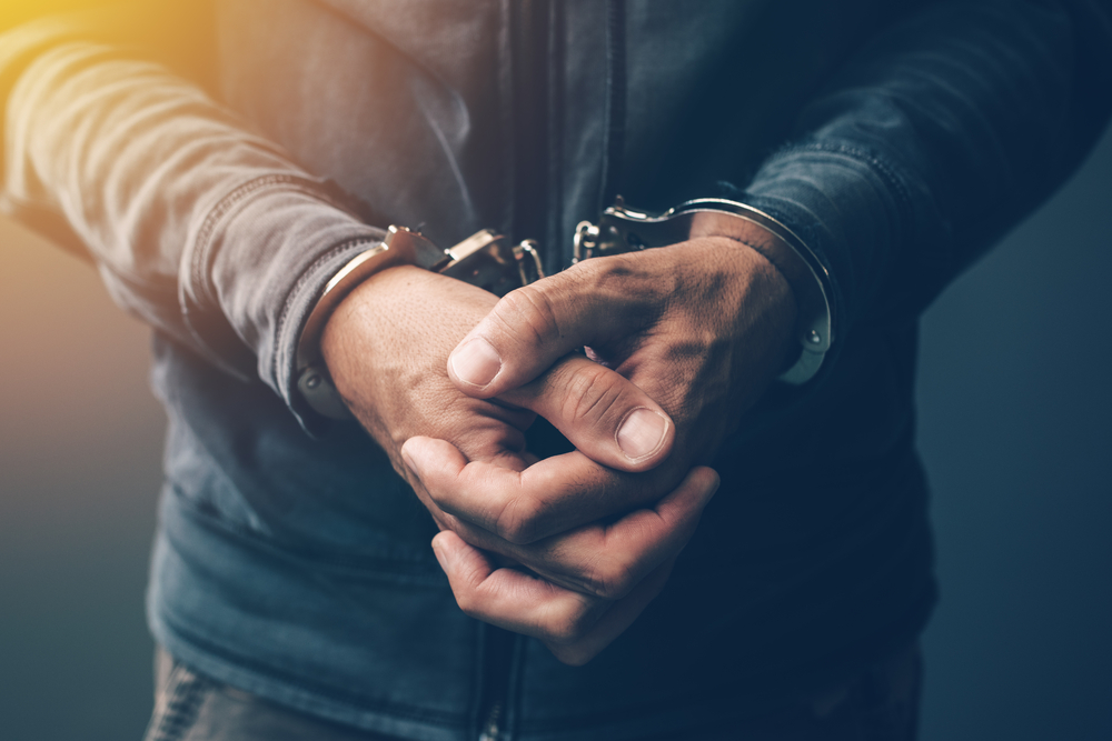 児童買春で逮捕される場合の罪名とその罰則