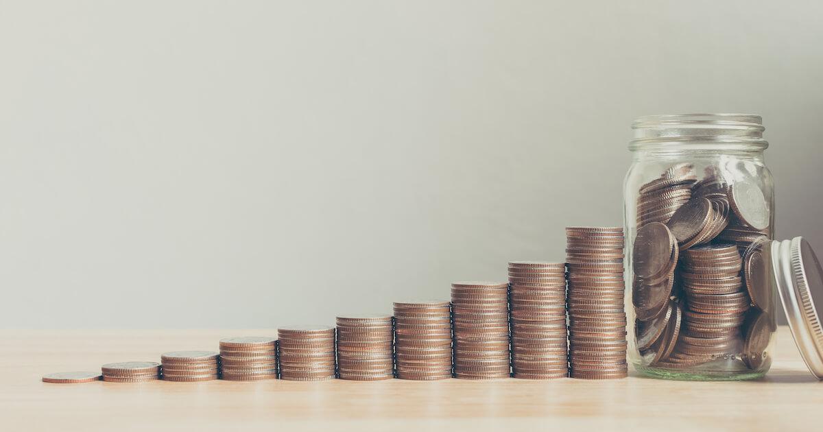 どうやって過払い金を請求すればいい?過払い金の請求方法