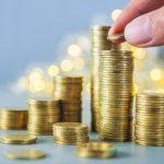 遺贈で相続税はどうなる?計算方法や申告義務・手続きについて解説!