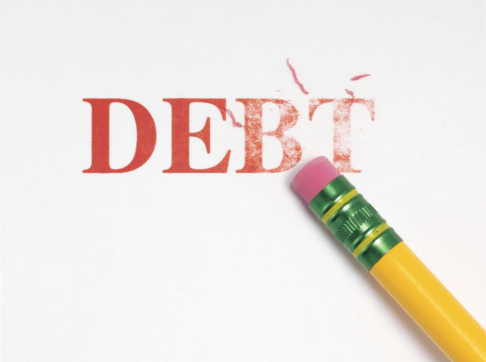 多額の借金が返せない学生たちへ!親に知られず借金を解決する方法