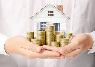 交通事故被害に遭ったとき、家のリフォーム費用も加害者に請求できるのか?