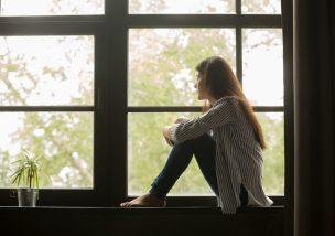 妻がうつ病になったとき夫はどうする?妻の支え方、相談先をご紹介