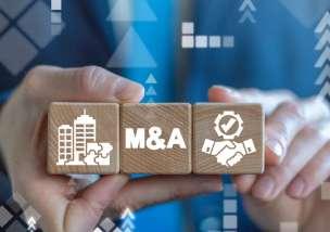 事業承継でM&Aを活用するために知っておくべき6つのこと
