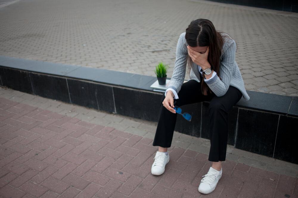 うつ病で退職を考えたときに押さえておくべき6つのこと
