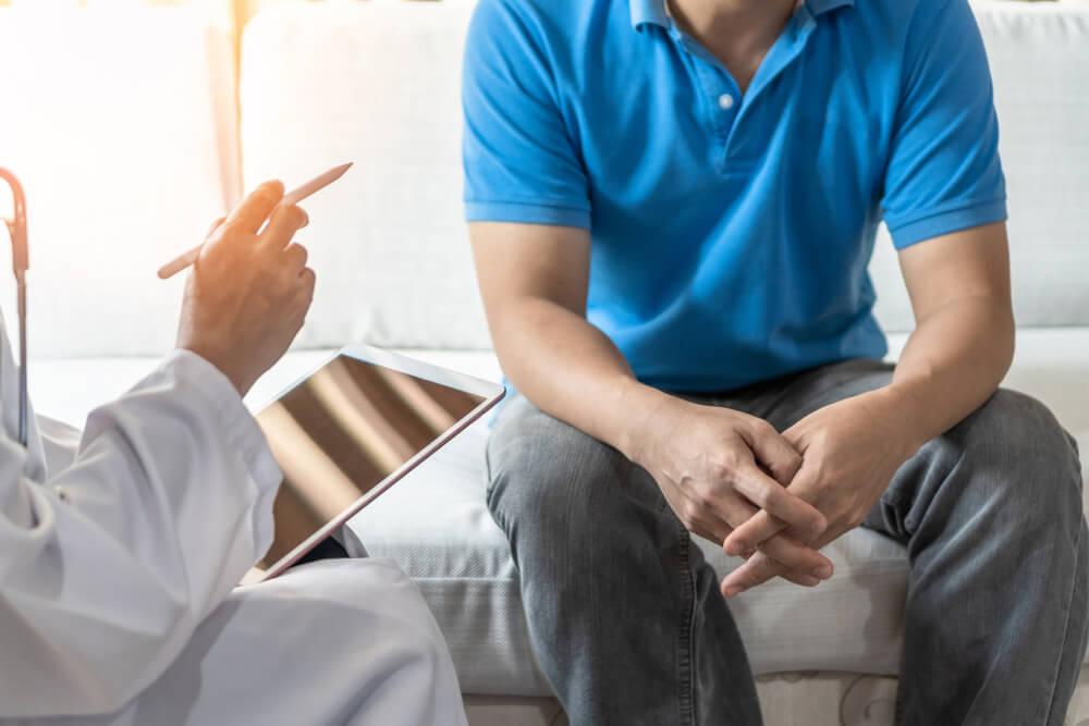 「うつ」って労災請求できるの?うつ病の労災認定の重要ポイント教えます