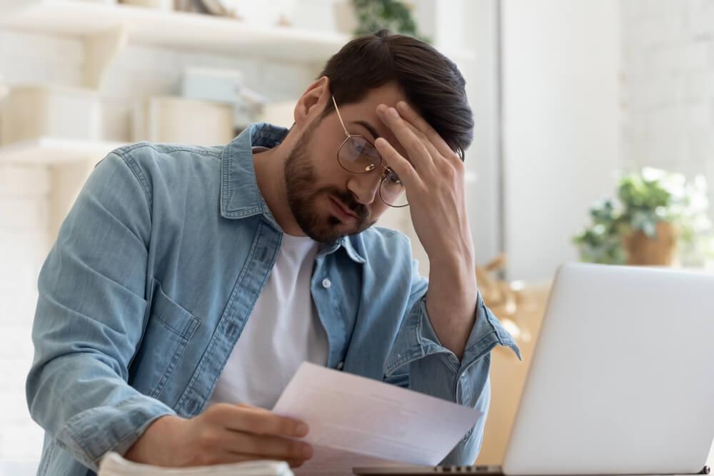 解雇があったら「解雇通知書」を必ず請求!確認すべき5つのポイントとは