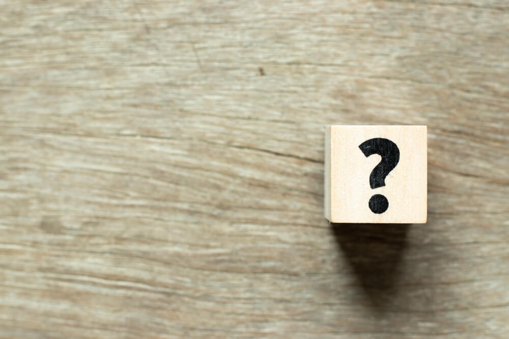 遺産分割協議書の作成方法を解説 作成における注意点とは?