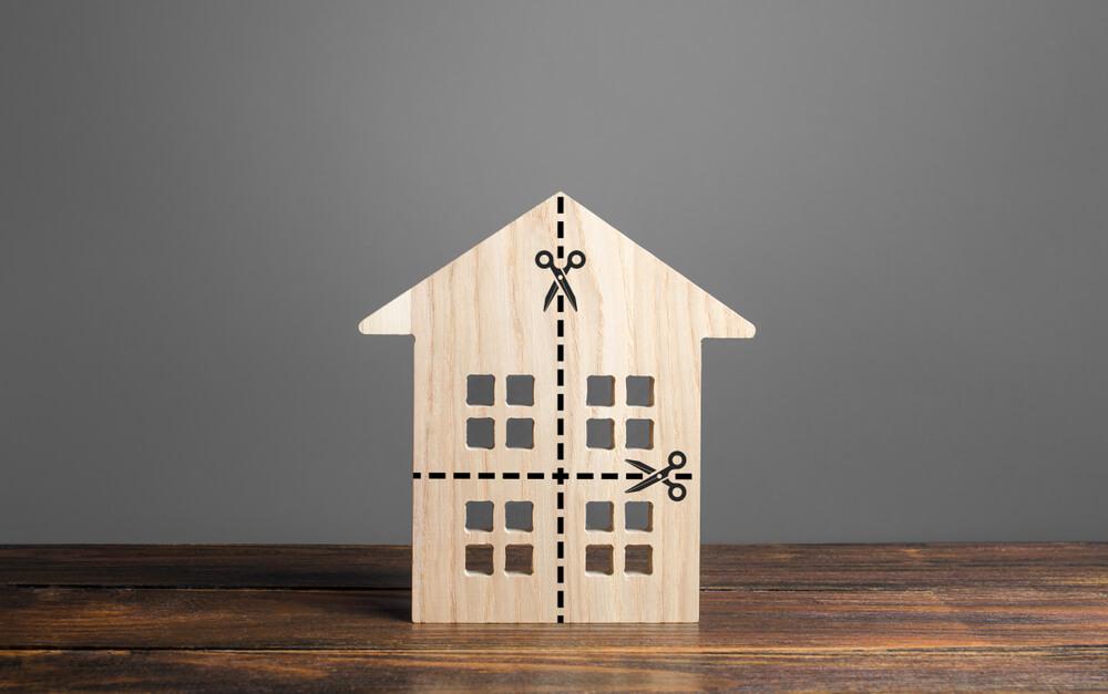 遺産分割でもめる4つのパターンと遺産分割でもめることを予防するための3つの方法