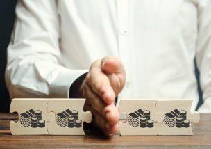 遺産分割協議の進め方~失敗しないための4つのポイント