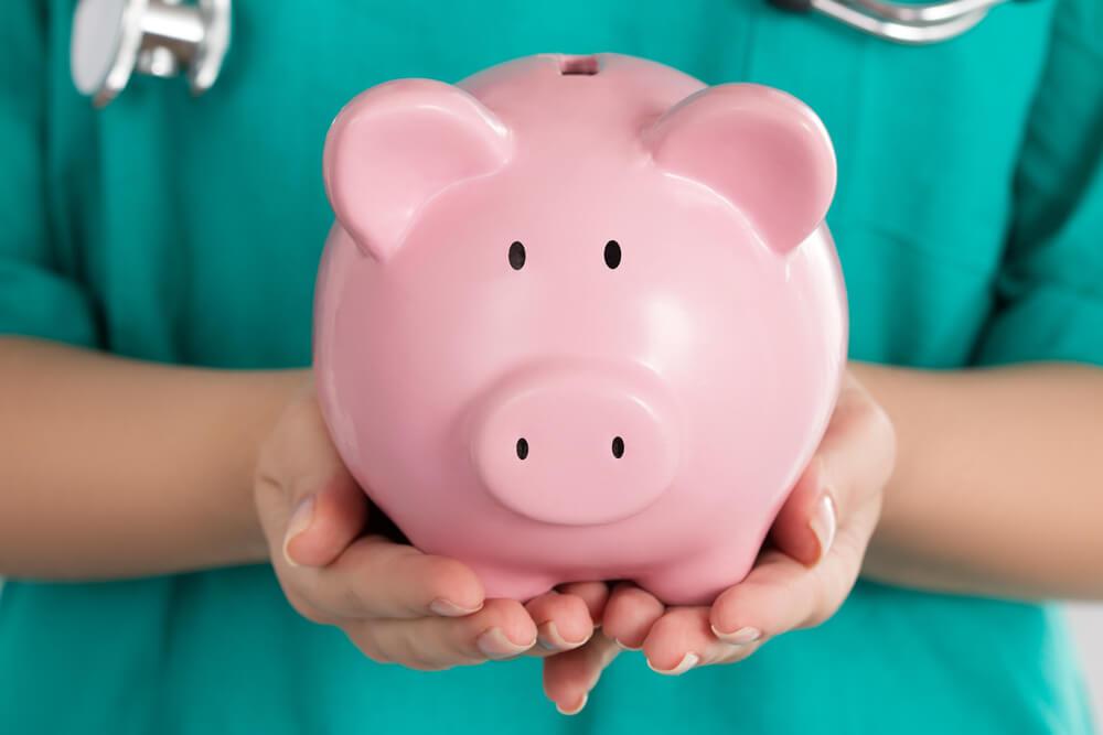 入院費用が支払えない!入院で借金する前に知っておきたい3つの大事なこと