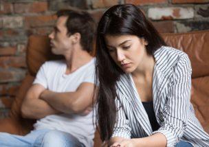 夫のテレワークがストレス!4つの発散方法と限界が来た時の対処法