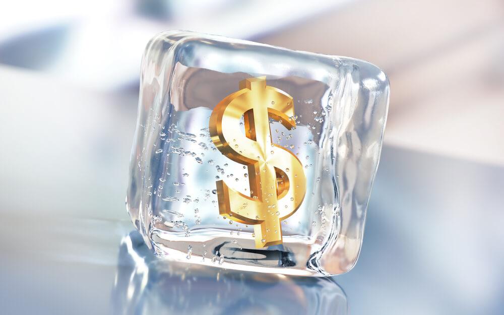 預貯金を相続する際絶対に知るべき最重要ポイント