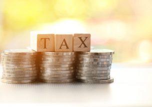 相続財産の評価|遺産に株式や土地建物がある場合の相続税計算