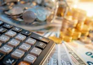 相続財産 調査