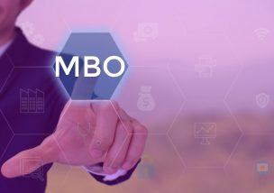 MBOとは?行われるケース、5つのメリット・デメリットについて