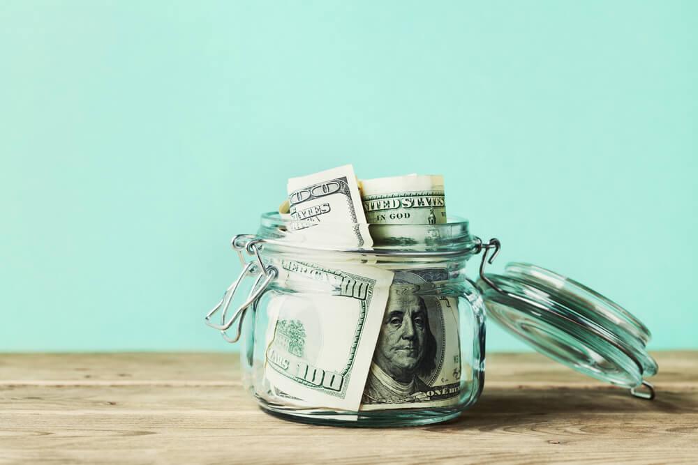 新型コロナ関連で個人と企業が利用できる補助金や助成金、支援金のまとめ