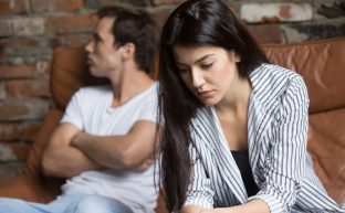 夫のテレワークにストレスマックス!ストレス発散方法と限界を迎えた場合の対処法