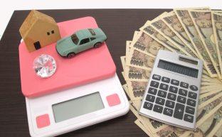 遺産分割協議書の作成方法を解説|作成における注意点とは?