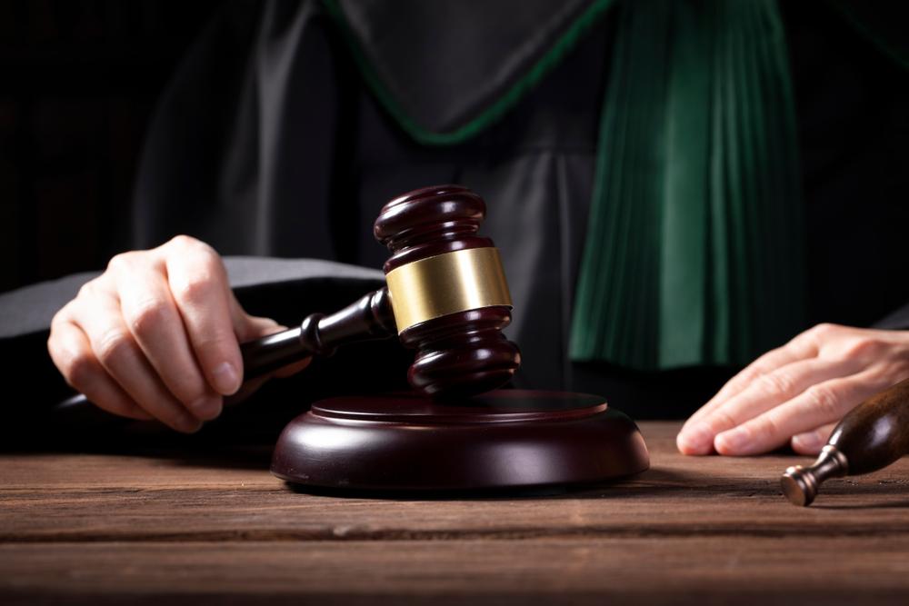 遺産分割協議がまとまらないときの家庭裁判所での手続き