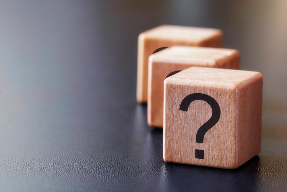 遺産分割協議がまとまらないとどうなる?