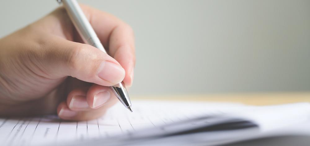 小学校休業等対応助成金の申請方法