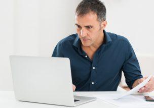 「解雇通知書」は解雇される際、必ず請求する。その際、確認すべき5つの事柄