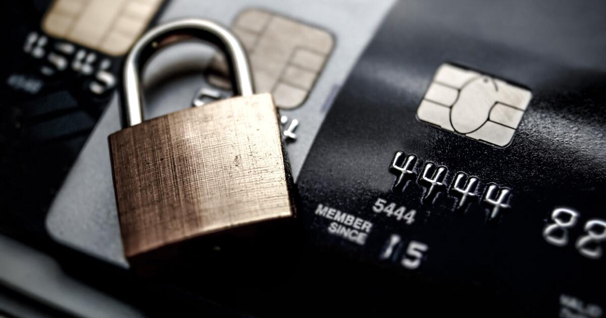 安全にクレジットカードを作るための5つのポイント