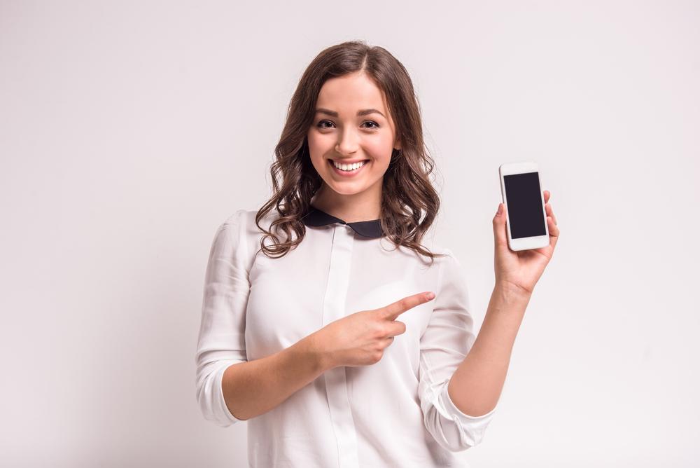 携帯料金を下げる方法