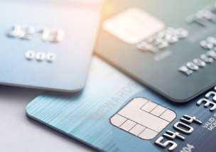 クレジットカード 作る