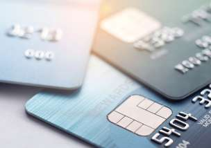 クレジットカードを安全に作る方法〜危険性や作れないときの対処法