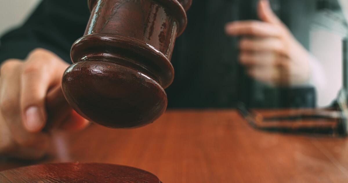 医療ミスの加害者が不起訴になった場合にさらに責任を問う方法