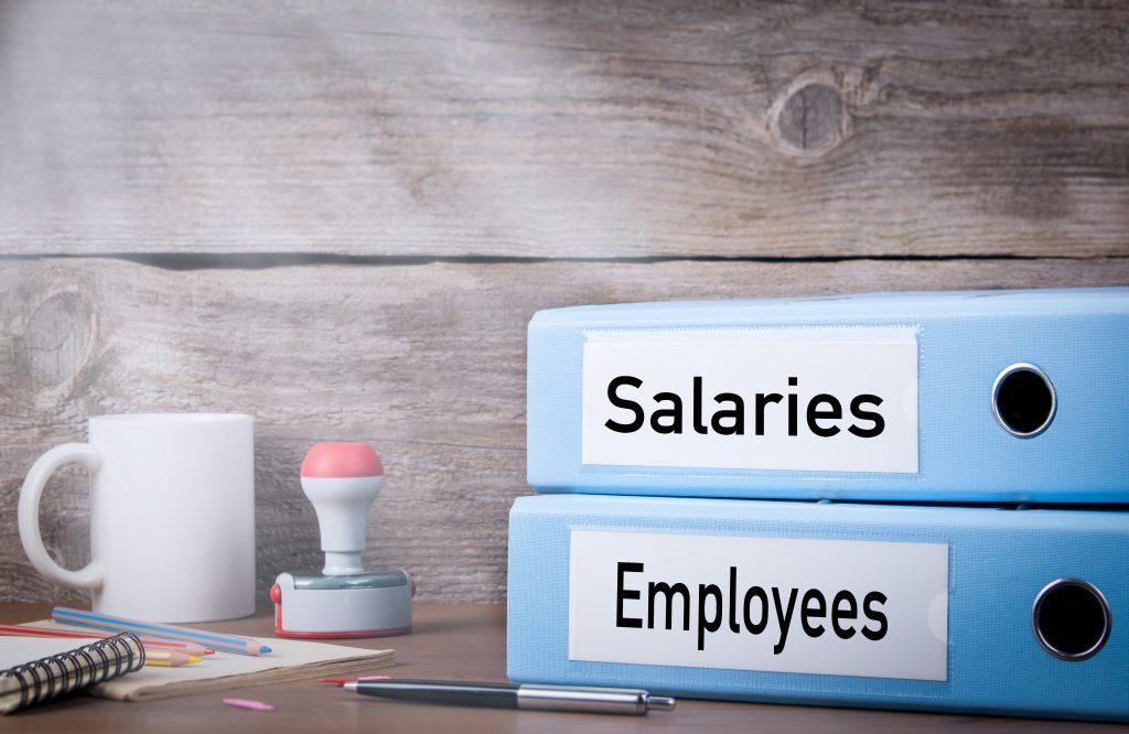コロナの影響で勤務先の仕事がないときは休業手当をもらえる?