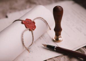 遺言を書くときの相談は誰にする?