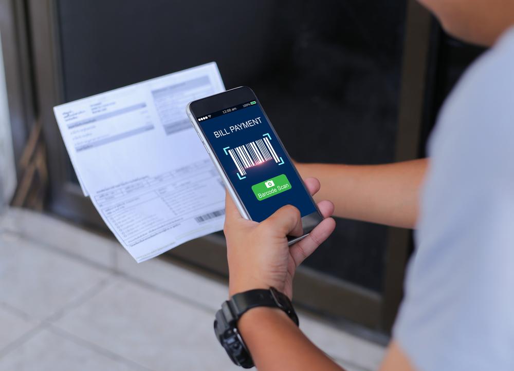 滞納した携帯料金の支払方法