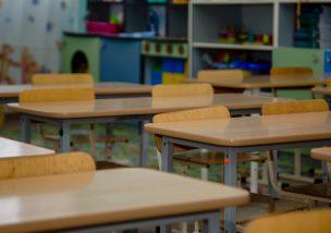 小学校休業等対応助成金とは?制度や問題点を5つ解説