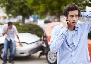 交通事故の無料相談はどこに行けばいい?役に立つ相談方法もご紹介